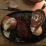 Photo of Hereford Steak