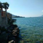 Foto de Villaggio Santa Lucia
