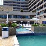 Photo of Playa Grande Caribe Hotel & Marina