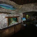 Photo de Tikehau Ninamu Resort