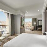 Royal Suite Bedroom (242150620)
