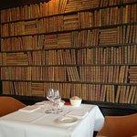 Photo of Restaurant Jardin