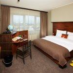 25小時海港新城酒店