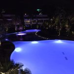 Los Tajibos Hotel & Convention Center Photo