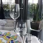 Photo of Etnea Roof Bar & Restaurant