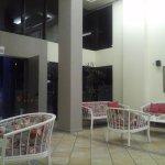 Photo of Gaivotas Praia Hotel