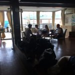 Patong Backpacker Hostel Foto
