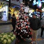 Photo of Gwangbokro Culture and Fashion street