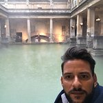 Photo of Thermae Bath Spa