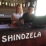 Photo of Shindzela Tented Safari Camp