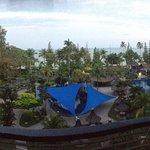 Golden Sands Resort by Shangri-La Foto