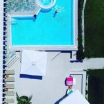 Pool Restaurant & Bar