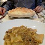 Photo of Sapori d'Italia