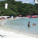 Photo of Vongdeuan Resort