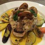 Foto de Restaurante La Carta