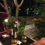 Photo of Phuket Sea Resort