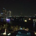 Photo of Chatrium Hotel Riverside Bangkok