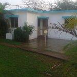 Photo of Longuinhos Beach Resort