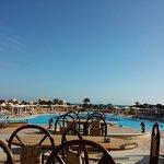 Photo of Utopia Beach Club