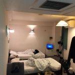 Photo of Hotel Inaho