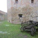 Foto de Fagaras Fortress