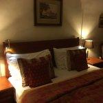 Photo of Arcadia Hotel