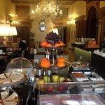 Photo de Arcadia Boutique Hotel