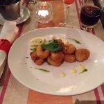 Photo of Tunet Restaurante - Hotel Austral