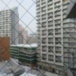 Photo of Vessel Inn Sapporo Nakajima Park