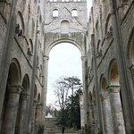 Photo of Abbaye de Jumieges