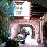 Photo of Casa Villa Colonial