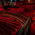 Innenansicht Schmidt Theater [Foto: Ingo Boelter]