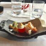 Изображение Flying Fish Restaurant & Bar