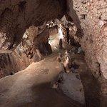 Foto de Grotta Giusti
