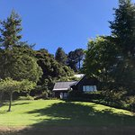 Photo de Akaroa Cottages - Heritage Collection