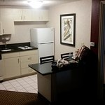 Photo of Quality Suites Lake Buena Vista