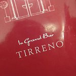 Фотография Le Grand Bar Caffe Gran Caffe Tirreno
