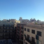 Photo of Grupotel Gran Via 678