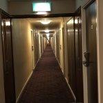 Foto di Royal National Hotel