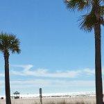 Plaza Beach Hotel - Beachfront Resort Foto