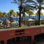 Renaissance Curacao Resort & Casino Foto