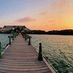 Decameron Isla Palma Foto
