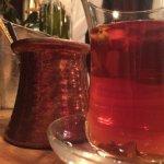 Restauracja Banjaluka Foto