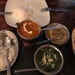 Photo of Raasoie The kitchen of India