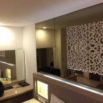 Foto de Kuta Angel Hotel