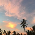 Kantary Beach Hotel Villas & Suites Khao Lak Foto