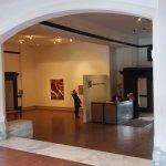 Brattleboro Museum and Art Center Foto