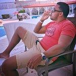 Foto de Bel Air Collection Resort & Spa Cancun
