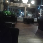 Photo de Hotel Espresso