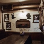 Photo of Dockers ABC Art-Pub